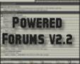 Powered Forums (Open Source-Enterprise License) 1