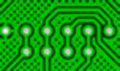 Layo1 PCB Design Home Double Sided 1
