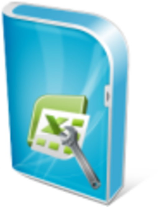 FlexCel Studio for Win/Linux (VCL/LCL) Screenshot
