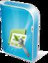 FlexCel Studio for Win/Linux (VCL/LCL) 1