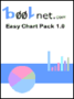 Boolnet Easy Chart Pack 1.0 1