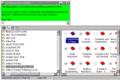 SmartCombo Control - Corporate License 1