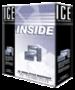 ICE INSIDE 1