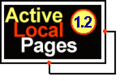 Active Local Pages (developer) 1