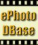 ePhotoDBase 1
