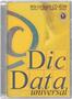 DicData universal 1