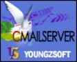 CMailServer 1