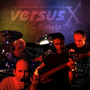 versus X - Live at the Spirit (2002) 1