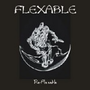 Flexable - Re-Flexable (2002) 1