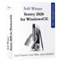 Sentry 2020/CE 1