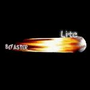 BEFASTER LITE (For Business & Government Use) 1