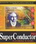 SuperConductor Pro 1