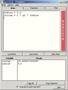 SpectaCalc script-based calculator 1