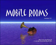 Mobile Rooms 1