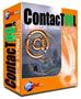 LATLINK.NET CONTACTOOL 1
