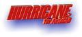 Hurricane Batch Script Generator for AutoCAD 1