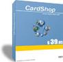 CardShop 1