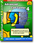 Advanced Call Organizer Part II: Telephony 1