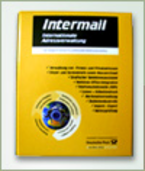 Intermail Screenshot