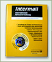 Intermail 1
