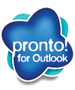 Pronto!SMS for Outlook  (Windows 2000 & NT) 1