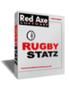 Rugby Statz Professional Edition - Club-wide License 1