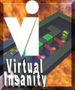 Virtual Insanity - Classic Edition 1