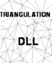 TRIANGULATION DLL 1
