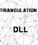 TRIANGULATION DLL 1
