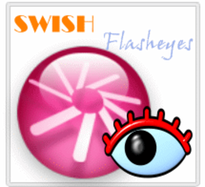Flasheyes(sigle user license version) Screenshot 2