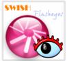 Flasheyes(sigle user license version) 1
