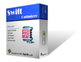 Swift Optimizer(single user license version) 1