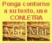 CONLETRA 1