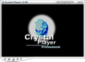 Crystal Player Professional 1