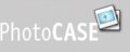 PhotoCase 1