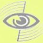 THS SQL Guard 2000 1