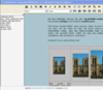 WebEditor2005 1