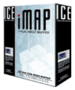 ICE iMAP 1