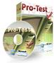 Pro-Test 1