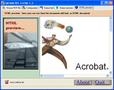 PDF 2 HTML 1