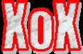 XoX 1