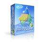 Internet Cleaner - Single license 1