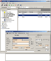 Produra 3-User Basis License 1