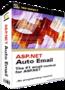 ASP.NET Auto Email (Web Site License) 1