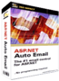 ASP.NET Auto Email (Server License) 1