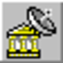 WinHTTP component (single developer license) 1