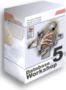 Database Workshop (Site license) 1
