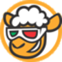 CloneDVD Online-Key International 1