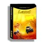 CompeGPS LAND with CD-ROM 1