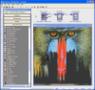 MontiVision Development Kit, Professional Edition, Single Developer License 1
